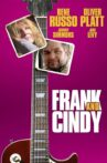 Frank and Cindy Movie Streaming Online Watch on Netflix