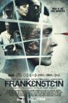 Frankenstein Movie Streaming Online Watch on Tubi