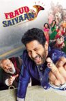 Fraud Saiyyan Movie Streaming Online Watch on Amazon