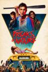Freaks of Nature Movie Streaming Online Watch on Tubi