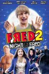 Fred 2: Night of the Living Fred Movie Streaming Online Watch on Tubi