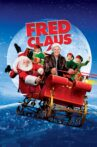 Fred Claus Movie Streaming Online Watch on Google Play, Hungama, Youtube, iTunes
