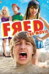 FRED: The Movie Movie Streaming Online Watch on Tubi