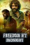 Freedom at Midnight Movie Streaming Online Watch on Netflix