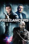Freelancers Movie Streaming Online Watch on Netflix