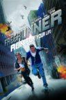 Freerunner Movie Streaming Online Watch on Tubi