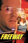 Freeway Movie Streaming Online Watch on Amazon, Tubi
