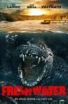 Freshwater Movie Streaming Online Watch on Tubi