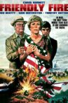 Friendly Fire Movie Streaming Online Watch on Tubi