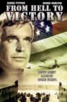 From Hell to Victory Movie Streaming Online Watch on MX Player