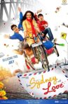 From Sydney with Love Movie Streaming Online Watch on Jio Cinema, Yupp Tv