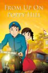 From Up on Poppy Hill Movie Streaming Online Watch on Netflix