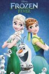 Frozen Fever Movie Streaming Online Watch on Google Play, Youtube