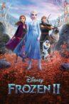 Frozen II Movie Streaming Online Watch on Disney Plus Hotstar, Google Play, Youtube, iTunes