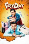 FryDay Movie Streaming Online Watch on Zee5
