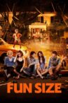 Fun Size Movie Streaming Online Watch on Tubi