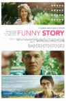 Funny Story Movie Streaming Online Watch on Tubi