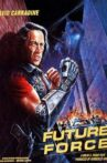 Future Force Movie Streaming Online Watch on Tubi