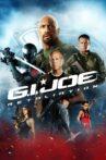 G.I. Joe: Retaliation Movie Streaming Online Watch on Google Play, Jio Cinema, MX Player, Youtube, iTunes
