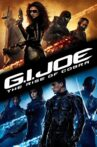 G.I. Joe: The Rise of Cobra Movie Streaming Online Watch on Amazon, Google Play, Youtube, iTunes