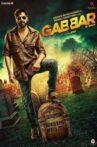 Gabbar Is Back Movie Streaming Online Watch on Google Play, Jio Cinema, Netflix , Voot, Youtube, iTunes
