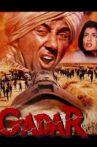 Gadar: Ek Prem Katha Movie Streaming Online Watch on Jio Cinema, Zee5