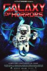 Galaxy of Horrors Movie Streaming Online Watch on Tubi