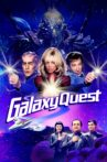 Galaxy Quest Movie Streaming Online Watch on Tubi
