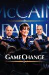 Game Change Movie Streaming Online Watch on Disney Plus Hotstar