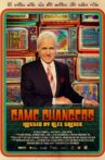 Game Changers Movie Streaming Online Watch on Tubi