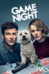 Game Night Movie Streaming Online Watch on Amazon, Google Play, Hungama, Netflix , Youtube, iTunes