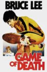 Game of Death Movie Streaming Online Watch on Tata Sky , Zee5