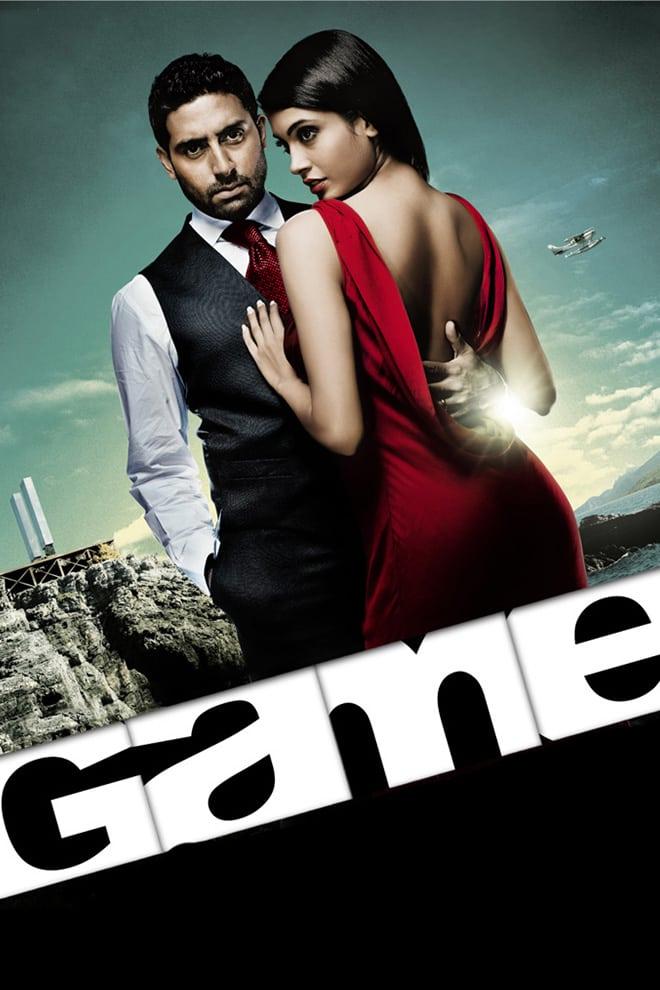 Game Movie Streaming Online Watch on Amazon, Netflix