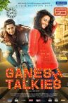 Ganesh Talkies Movie Streaming Online Watch on Amazon