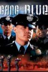 Gang in Blue Movie Streaming Online Watch on Tubi