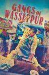 Gangs of Wasseypur - Part 1 Movie Streaming Online Watch on Amazon, Google Play, Jio Cinema, Netflix , Voot, Youtube, iTunes