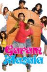 Garam Masala Movie Streaming Online Watch on Disney Plus Hotstar, iTunes