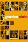 Garden State Movie Streaming Online Watch on Google Play, Youtube, iTunes