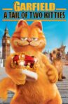 Garfield: A Tail of Two Kitties Movie Streaming Online Watch on Disney Plus Hotstar, Google Play, Youtube, iTunes