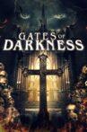 Gates of Darkness Movie Streaming Online Watch on Tubi