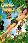 George of the Jungle 2 Movie Streaming Online Watch on Disney Plus Hotstar, Jio Cinema