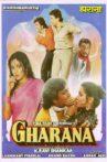 Gharana Movie Streaming Online Watch on Jio Cinema, MX Player, Shemaroo Me