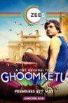 Ghoomketu Movie Streaming Online Watch on Zee5