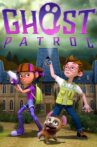 Ghost Patrol Movie Streaming Online Watch on Netflix