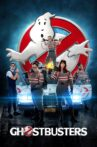 Ghostbusters Movie Streaming Online Watch on Amazon, Google Play, Netflix , Sony LIV, Tata Sky , Youtube, iTunes