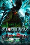 Ghostheads Movie Streaming Online Watch on Tubi