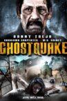 Ghostquake Movie Streaming Online Watch on Tubi