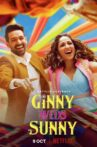 Ginny Weds Sunny Movie Streaming Online Watch on Netflix