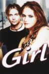 Girl Movie Streaming Online Watch on iTunes