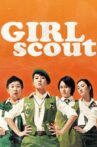 Girl Scout Movie Streaming Online Watch on Tubi